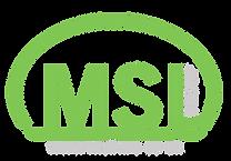 logo-PNG-file_edited.png