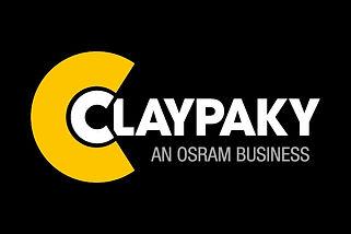 clay paky balck bg.jpg