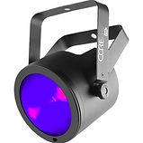 1486997269ADJ_COREpar-UV-USB-Left.jpg