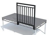 Balustrade-Guardrail.jpg