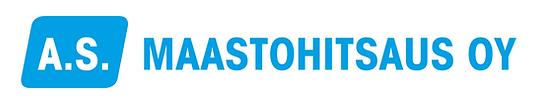 AS Maastohitsaus logo — копия.png