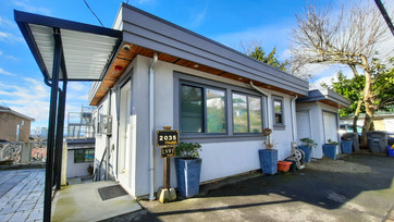 2031 Harrison Street Vancouver-2.jpg