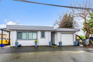 2031 Harrison Street Vancouver-19.jpeg