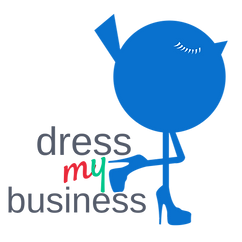 Dress my Business logo.png
