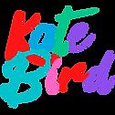 Kate Bird sign off.png
