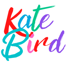 Kate Bird sign off.png