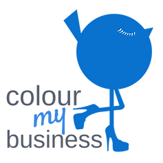 Colour my Business logo .png