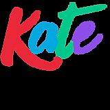 Kate sign-off REBEL font.png