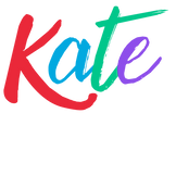 Kate sign-off REBEL font.png