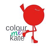 Colour me Kate.png