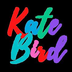 Kate Bird sign-off logo.png