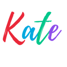 Kate sign-off (2).png