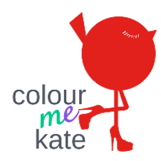 colour%20me%20kate%20LOGO_edited.png