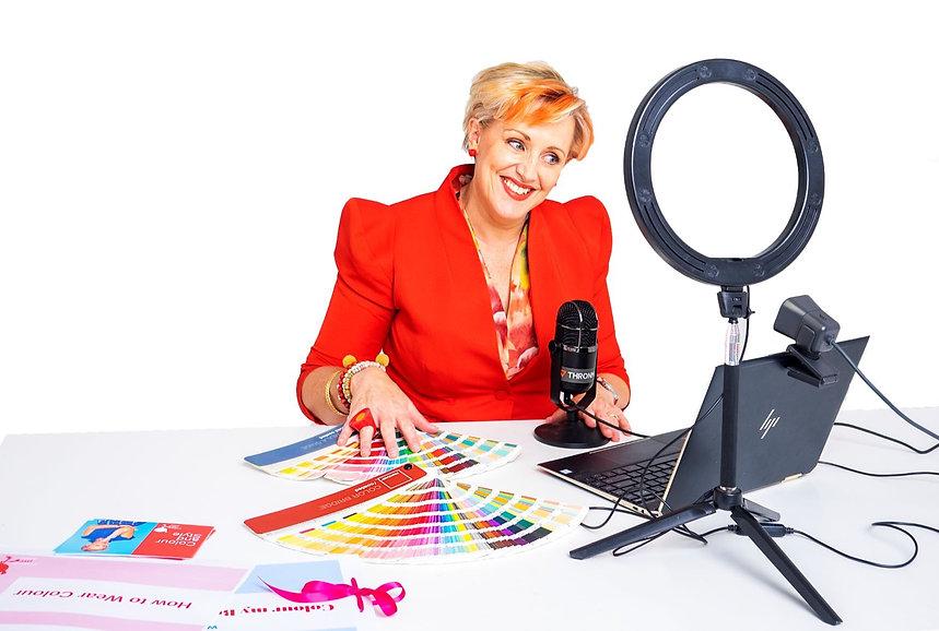 Colour me Kate online course.jpg