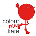 colour me kate LOGO.jpg