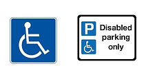 Disable signs_edited.jpg