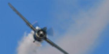Sigma Seminar Aviation.jpg