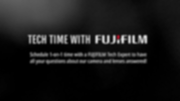 tech-time-with-FUJIFILM-facebook-cover-8