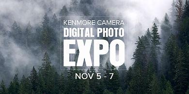 Expo-Eventbrite.jpg