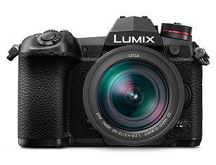 Panasonic LUMIX G9 DC_G9k 32_edited.jpg