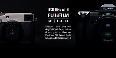 fujifilm-x-gfx-tech-time-eventbrite-2160x1080.png