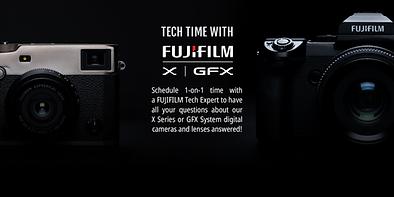 fujifilm-x-gfx-tech-time-eventbrite-2160
