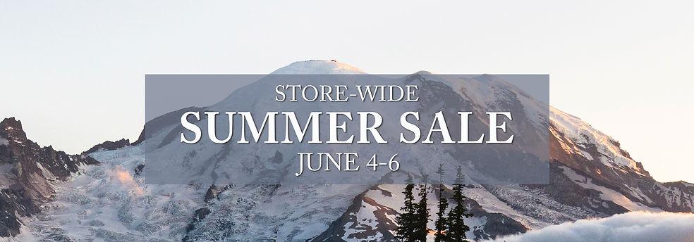 Summer-Sale_Times.jpg