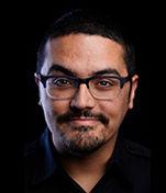 Hector Parayuelos Small.jpg