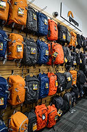 Bags small.jpg
