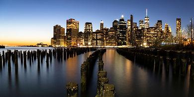 210320_NYC_EB.jpg