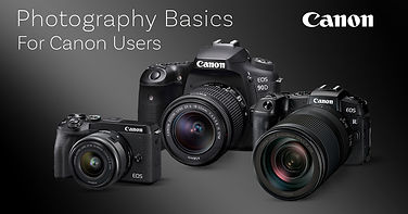 Basic Photography Canon.jpg