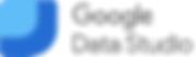 Googe Data Studio logo