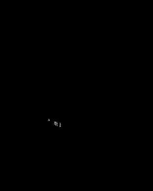 B&B_logo-01.png