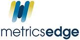MetricsEdg Logo