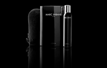 Spraytan Marc Inbane