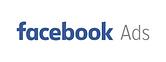 Facebook Ads log