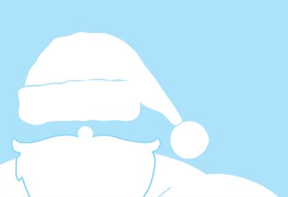 3_Santa White Small.png