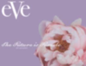 Eve Profile Image2.jpg