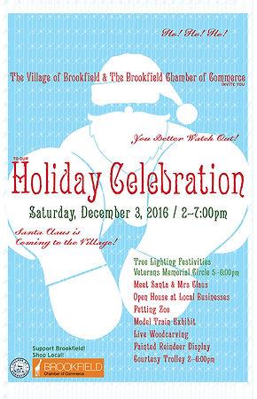 Brookfield Event Poster.jpg