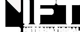 14_LIFT_logo_fullcolor_white_PRINT.png