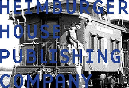 Heimburger_House_Publishing_Co_typeï€