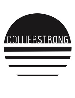 CollierStrong Design