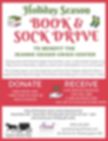 Book & Sock Drive (1).png