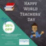 world_teachers_day_ILW.png