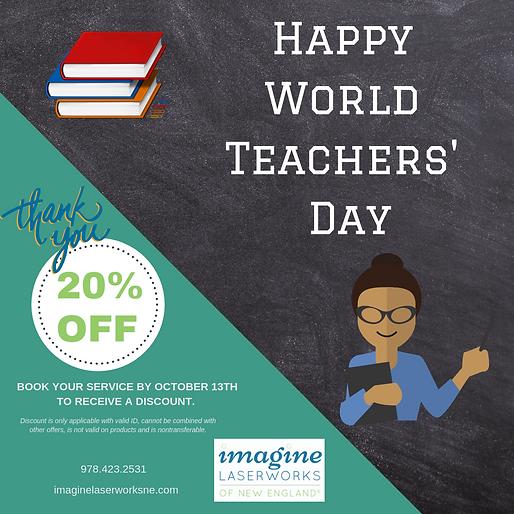 world_teachers_day_ILW.png