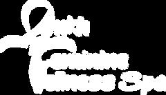AnkFWS-logo-white.png