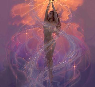 divinefeminine.jpg