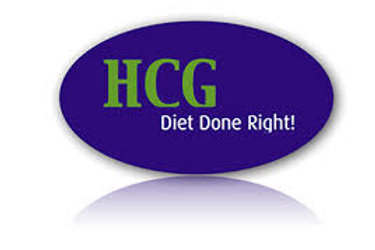 HCG Diet Coaching for Success