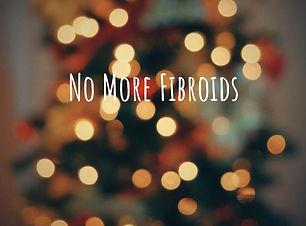 nomofibroids.jpg