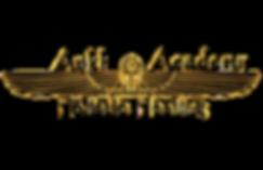 Ankh-Academy-Logo-2019.png